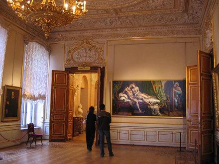 Hermitage111