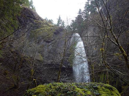 Eagle Creek (47)