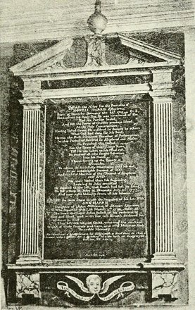 """Image from page 128 of """"Y tadau methodistaidd : en llafur a'u llwyddiant gyda gwaith yr gf"""