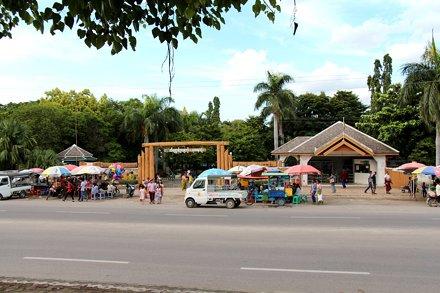2011-11-12 Myanmar 321 Mandalay - Kyauktawgyi Pagode.jpg