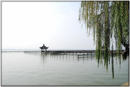 20091011_陽澄湖