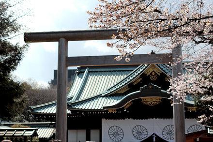 yasukuni_07