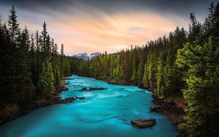 Kanada – 1189