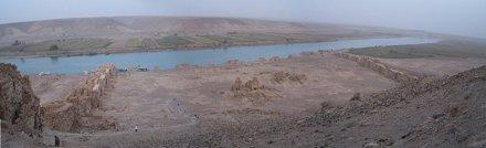 Halabiye
