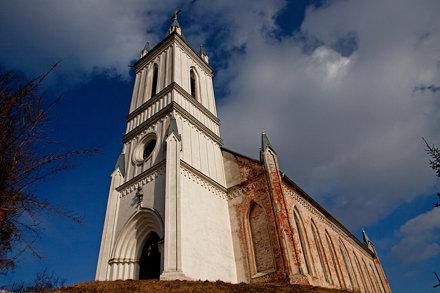 Fotoausflug nach Polen 19
