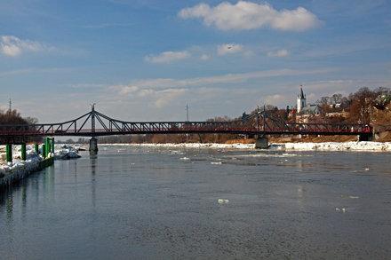 Fotoausflug nach Polen 09