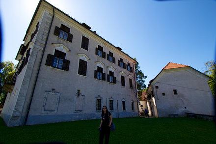 Stari Grad Kamnik 005