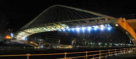 Zubizuri bridge panorama 01